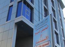 فندق للايجار بالكامل تجاري على شارع الامير سلطان بن سلمان