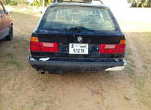 Used BMW Other for sale in Tripoli