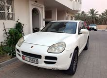 Porsche Cayenne in Great Condition for Sale