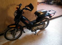 Other motorbike 2000 for sale