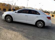 Suzuki Cars for Sale in Kuwait : Best Prices : All Suzuki