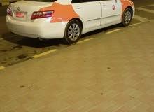 نقل معلمات او موظفات او طالبات من صحار الى مسقط