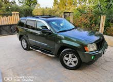 Used Cherokee 2007 for sale