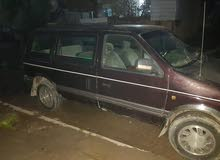 Gasoline Fuel/Power   Dodge Other 1993