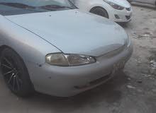 Best price! Hyundai Avante 1995 for sale