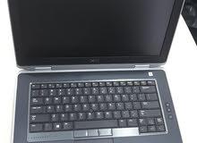 Dell Intel Core i5 (E6430) Laptop For Sale