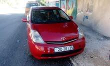 Automatic Toyota 2009 for sale - Used - Zarqa city
