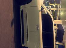 Lexus LX 2010 For sale - White color