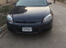 Automatic Chevrolet 2008 for sale - Used - Diyala city