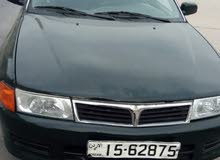 1999 Mitsubishi Lancer for sale in Amman