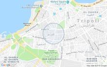عمارة 3 أدوار بشارع الصريم