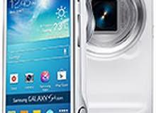 Samsung S4zoom