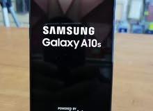 احدث موبايل من شركة سامسونج A10S  - الاصدار الجديد من شركة Samsung جهاز A10s
