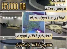 Wonderful chalet in Sawadi for sale