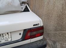 فولو 850 موديل 1995