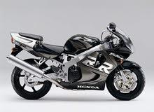 Honda of mileage 30,000 - 39,999 km available