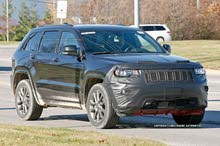 2017 Jeep for rent
