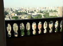 apartment for sale More than 5 directly in Masr al-Kadema