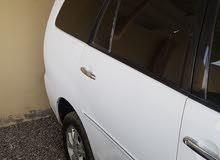 Toyota Innova 2006 For sale - White color