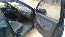 Best price! Kia Sephia 1997 for sale
