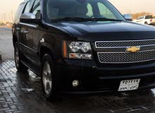 2008 Chevrolet Tahoe for sale in Basra