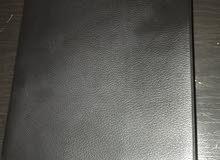 (انمي)كتاب ديث نوت (Death Note)