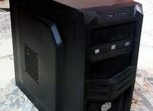 Selling Used Other Desktop compter