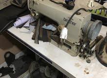 ماكينات خياطه للبيع السريع