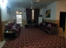 4 rooms  Villa for sale in Karbala city