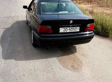 Used BMW 1996