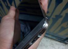 HTC  device in Mafraq