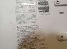 جهاز عرض مرئي و مسموع بروجكتر شارب اصلي