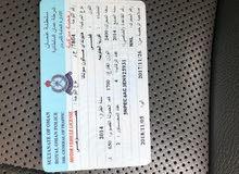 هايونداي سوناتا 2014 للبيع