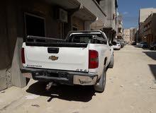 Available for sale! 150,000 - 159,999 km mileage Chevrolet Silverado 2008