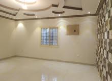 شقة للبيع في جدة بتفصيل ممتاز وتشطيب راقي وعصري