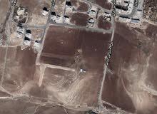 البنيات منطقة الحماره الجديده 570م على شارعين 16+14م مربعة الشكل