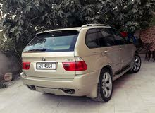Best price! BMW 2002 2002 for sale