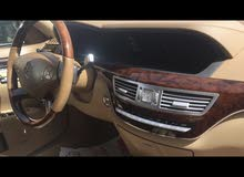 Used 2011 Mercedes Benz S350 for sale at best price