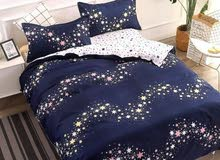 Blankets - Bed Covers available for sale in Muscat