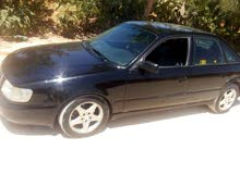 Audi 100 car for sale 1993 in Amman city