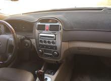2006 Cerato for sale
