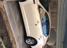 White Kia Optima 2014 for sale