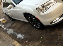 Used 2016 300C in Basra