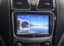 Geely Emgrand 7 2013 For Sale