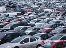 توفير قطع الغيار للسيارات بأفضل سعر و اقل وقت
