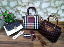 an amazing New Hand Bags is for sale