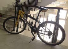 دراجه 24جديده