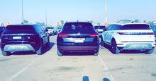 تاجير السيارات الفخمة والعادية مراكش