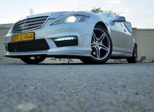 2007 Used S55 AMG with Automatic transmission is available for sale