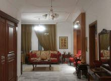 Villa for sale with 3 rooms - Amman city Jubaiha